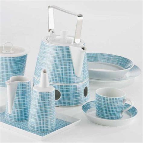 www arzberg porzellan teatime arzberg porzellan neuheiten geschirr in 2019 porcelain pottery und tableware