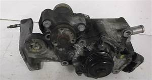 Jaguar X Type 3 0 V6 : 2002 02 03 04 05 06 07 jaguar x type 3 0 v6 engine water pump assembly ebay ~ Medecine-chirurgie-esthetiques.com Avis de Voitures