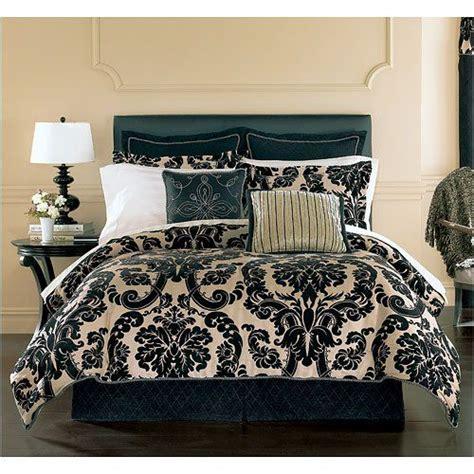 springmaid luxury comforter set queen lynnwood springmaid