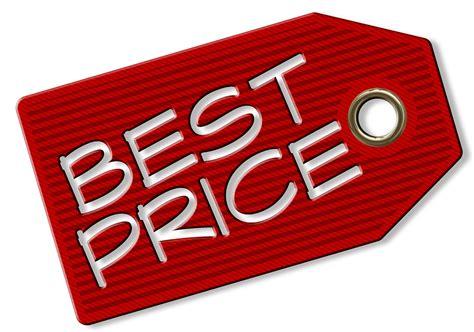 Super Low Price Guarantee  Serving Weatherford, Granbury
