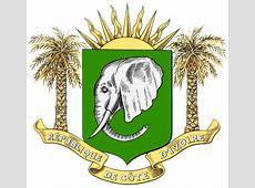 UNACI United Nations Association of Côte d'Ivoire