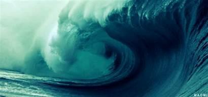 Water Wave Ocean Profilja Gossipgirl Hogy Szia