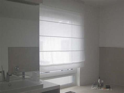 Sichtschutz Fenster Zum Hochziehen by Alternative Zu Gardinen Hausdoktor Gibt Es Eine