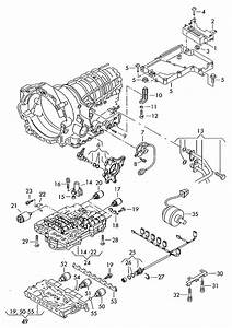 Diagram  2012 Volkswagen Tiguan Engine Diagram Full Version Hd Quality Engine Diagram