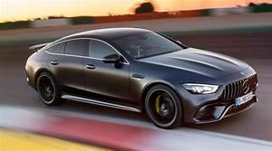 Mercedes Amg Gt Kaufen : mercedes amg unveils gt 4 door coupe in geneva ~ Jslefanu.com Haus und Dekorationen