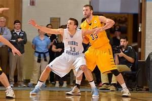 Men's basketball: Johns Hopkins heads north to battle No ...