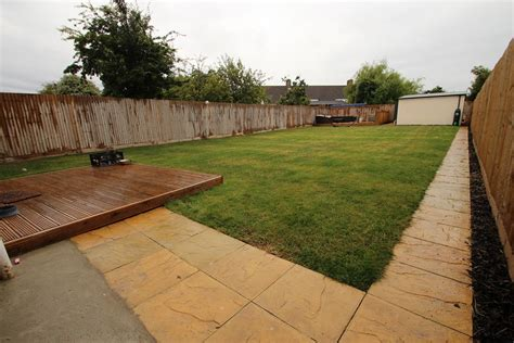 3 Bedroom House In Christchurch Estate Agents Mudeford