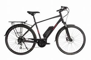 Raleigh E Bikes : bikes graham weigh cycles ~ Jslefanu.com Haus und Dekorationen