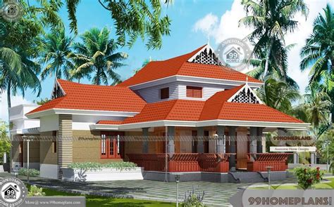 small traditional house plans   story ethnic style  home ideas