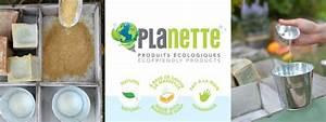 Produits Ménagers écologiques : planette produits cologiques r pertoire d entreprises coresponsables ~ Melissatoandfro.com Idées de Décoration