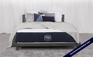 brooklyn bedding review l brooklyn bedding coupon With brooklyn bedding soft review