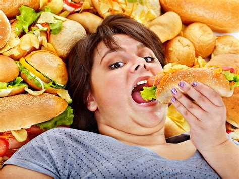 addict cuisine detrimental effects of food addiction on your