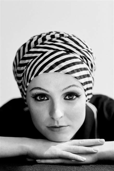 stylish ideas  hair loss  cancer  alopecia vogue