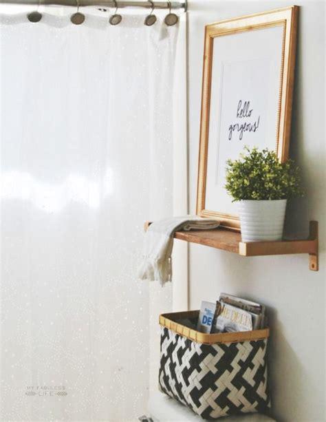 apartment bathroom storage ideas bathroom shelves toilet woodworking projects plans