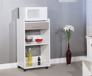 fournisseur meuble cuisine chariot de cuisine tous les fournisseurs chariot de