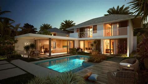 acheter une maison saisissez l opportunit 233