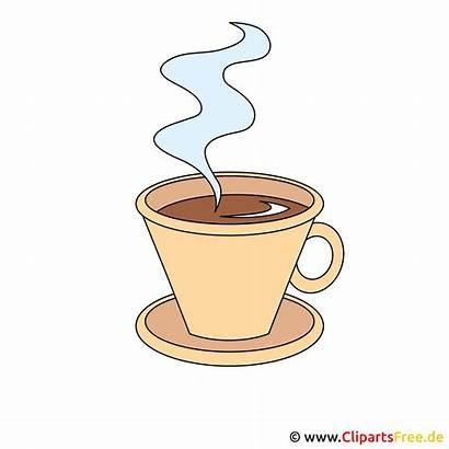 Clipart Kaffeetasse Kostenlos Bildtitel Kaffee Cliparts Kuchen