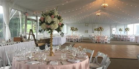 Get Prices For Wedding Venues In Nj