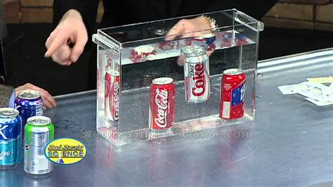 sink or float experiment float or sink cool science experiment youtube