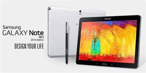 Samsung Note 10 1 samsung launches galaxy note 10 1 2014 edition in india