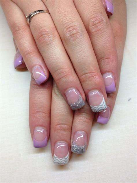 best gel nail l nail paint designs for short nails joy studio design