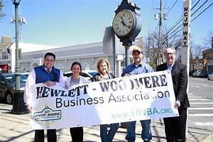 Woodmere clock strikes the right time, now | Herald ...