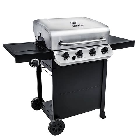 10 Best Gas BBQ Grills for 2017  Reviews of Outdoor Gas