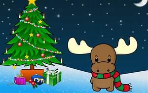 Spiele Für Weihnachten : weihnachten spiel apps f r android ~ Frokenaadalensverden.com Haus und Dekorationen