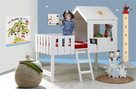 theme deco chambre bebe décoration chambre bebe theme mer