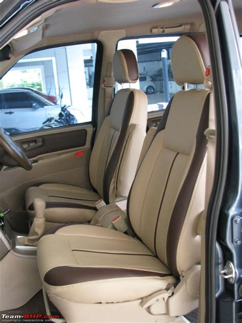 Car And Truck Upholstery by Pensee Leathers Leather And Leather Car Upholstery
