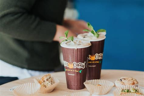 Philz coffee's top 3 competitors are intelligentsia coffee, inc., ritual coffee and blue bottle coffee, inc. Philz Coffee Brews Up New La Jolla Cafe - Eater San Diego