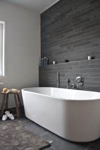 bathroom wall tile designs top 10 tile design ideas for a modern bathroom for 2015