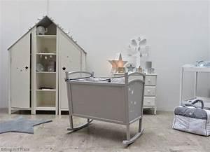 Maison Du Monde Chambre Bebe : la collection junior de maisons du monde joli place ~ Melissatoandfro.com Idées de Décoration