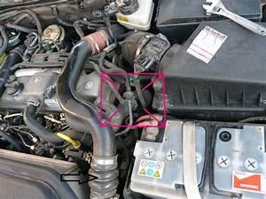 Durite Turbo Ford Focus : durite ford focus 1 8 tdci 115 focus ford forum marques ~ Gottalentnigeria.com Avis de Voitures