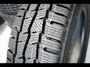 Michelin Agilis Alpin : michelin agilis alpin 195 75 r 16c 107 105 r 8pr lt winter tyre 195 75 r16c r16 ~ Maxctalentgroup.com Avis de Voitures
