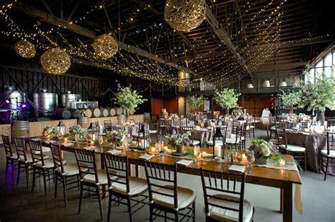 Saltwater Farm Vineyards Stonington Ct Blissful Events