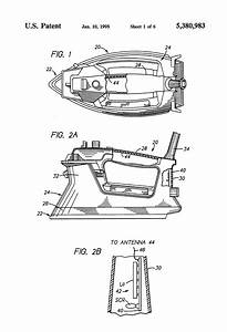 Patent Us5380983