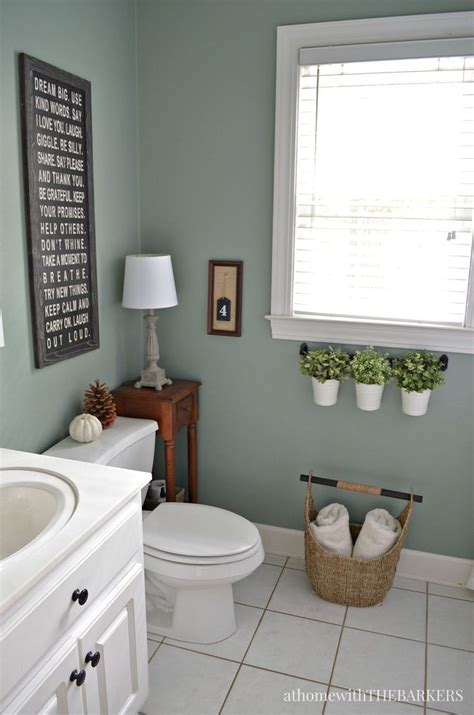 Behr Colors For Bathroom by 25 Best Ideas About Behr On Behr Paint Colors