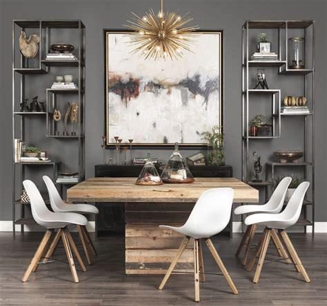 dining room modern dining room designs best contemporary