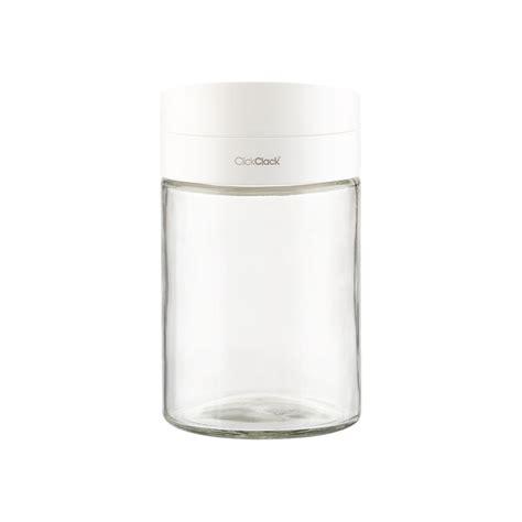 glass kitchen storage containers twist pour glass food storage containers the container 3800