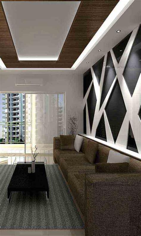Home Interior Design Ideas Hyderabad by Interior Designers In Hyderabad