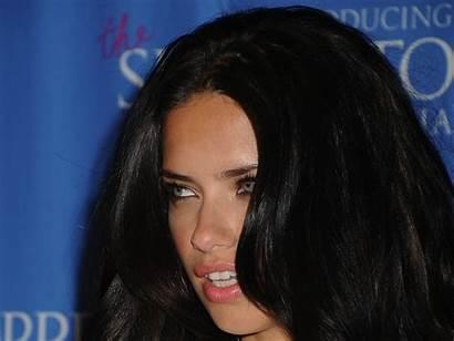 Secret Victorias Desktop Adriana Lima
