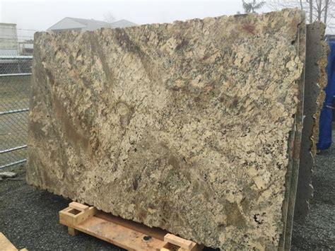 granite countertops vi granite nanaimo countertops