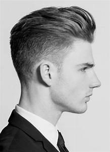 Coupe De Cheveux Hommes 2015 : coupe de cheveux homme 2015 la new yorkaise ~ Melissatoandfro.com Idées de Décoration