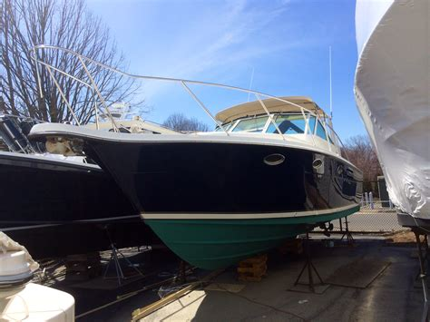 Best Boat Bottom Paint Color by Best Bottom Paint Colors The Hull Boating And