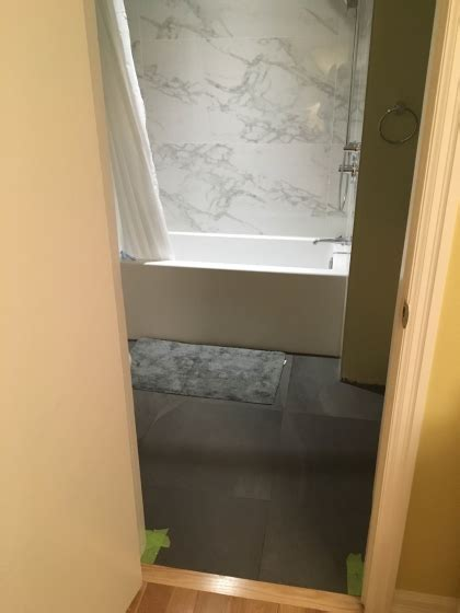 Bathroom Project   Marble Trend   Marble, Granite, Tiles