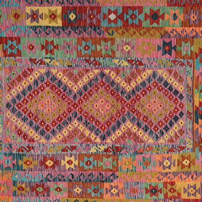 kilim tappeti prezzi tappeti kilim economici in vendita on line misscucci