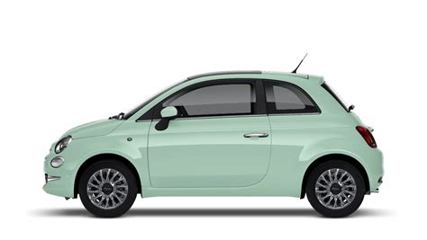 Fiat Picture by Approved Used Fiat 500 Cars For Sale Pentagon Fiat