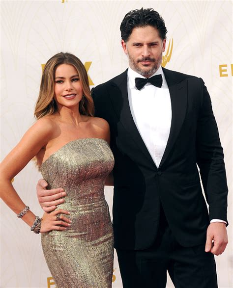 sofia vergara husband joe sofia vergara joe manganiello married sofia vergara joe