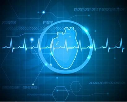 Heart Devices Future Scientific Medical Monitoring Failure